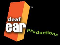 Deafear Productions